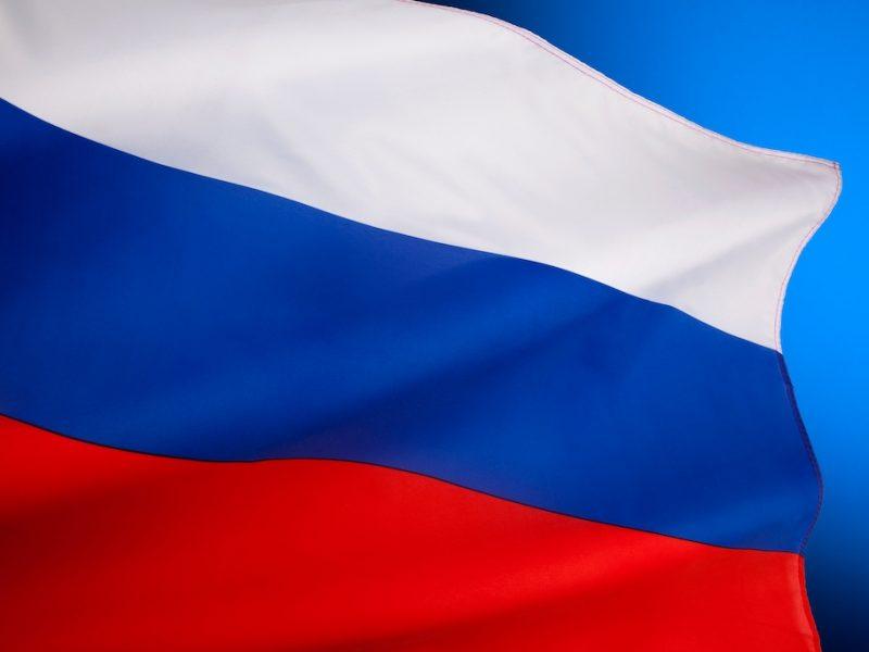 Visto Russia elettronico, ecco tutto quello che devi sapere