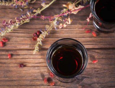 Desideri acquistare un delizioso liquore artigianale? Scopri subito a chi puoi rivolgerti