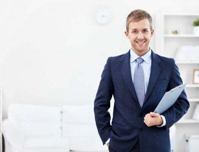 Consulente finanziario: scopriamo da vicino questa figura