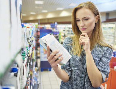Stampa etichette adesive: soluzioni su misura per te